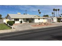 View 901 E St Louis Ave Las Vegas NV