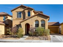 View 8030 Severn Valley St Las Vegas NV