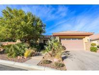 View 6908 May Basket Ave Las Vegas NV
