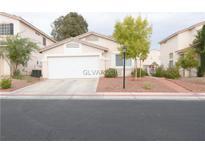 View 8820 Tumblewood Ave Las Vegas NV