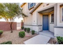View 6255 W Arby Ave # 348 Las Vegas NV