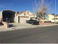 View 1812 Joella St Las Vegas NV
