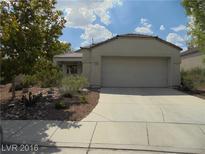 View 3295 Dragoon Springs St Las Vegas NV