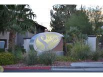View 2606 S Durango Dr # 115 Las Vegas NV