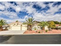 View 941 Verdite Ave Henderson NV