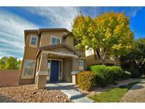 View 5713 Mount Ida St North Las Vegas NV