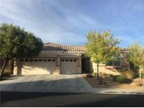 View 5486 Villa Lucia Ct Las Vegas NV