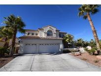 View 2217 Fawn Ridge St Las Vegas NV