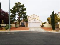 View 7724 Pine Falls Dr # N Las Vegas NV