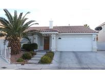 View 9515 Adobe Arch Ct Las Vegas NV