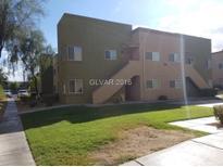 View 1804 N Decatur Bl # 103 Las Vegas NV