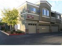 View 9303 Gilcrease Ave # 1082 Las Vegas NV