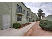 View 7072 Burcot Ave # C18 Las Vegas NV