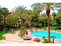 View 230 E Flamingo Rd # 114 Las Vegas NV