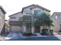 View 2167 Low Creek Ct Las Vegas NV