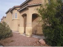 View 6404 Rubylyn Ave Las Vegas NV