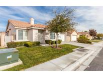 View 7970 Kinsella Way Las Vegas NV