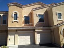 View 10550 W Alexander Rd # 2205 Las Vegas NV
