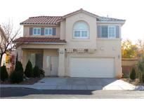 View 9701 Pioneer Ave Las Vegas NV