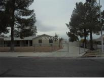 View 7715 Royal Oaks Rd Las Vegas NV