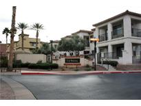 View 1525 Spiced Wine Ave # 12101 Henderson NV