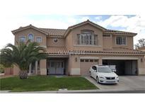 View 453 Mountain Villa Dr Las Vegas NV