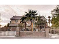 View 131 Beesley Dr Las Vegas NV
