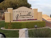 View 10550 W Alexander Rd # 1008 Las Vegas NV