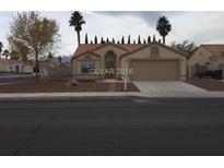 View 5017 Golfridge Dr Las Vegas NV