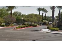 View 4400 S Jones Bl # 1063 Las Vegas NV