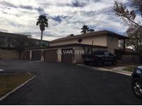 View 5070 Village Dr # 32 Las Vegas NV
