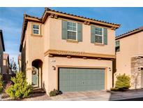 View 3742 Westeros Landing Ave Las Vegas NV