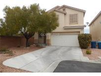 View 9198 Rushing Wind Ave Las Vegas NV