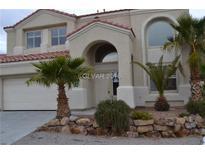 View 8004 Nestled Vista Ave Las Vegas NV
