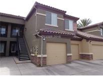 View 6868 Sky Pointe Dr # 2026 Las Vegas NV