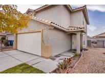 View 5671 Pagedale St Las Vegas NV