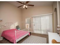 View 8689 Horizon Wind Ave # 102 Las Vegas NV