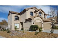 View 9128 Canyon Magic Ave Las Vegas NV