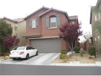 View 9948 Pimera Alta St Las Vegas NV