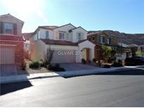 View 9627 Belmont Bay Ave Las Vegas NV