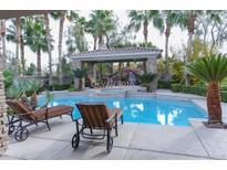View 7401 Cedargulf Ave Las Vegas NV