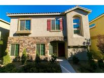 View 9566 Vega Carpio Ave Las Vegas NV