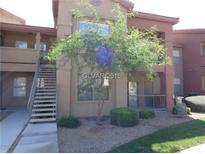 View 8000 W Badura Ave # 1094 Las Vegas NV