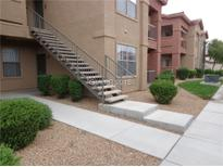 View 8000 W Badura Ave # 1122 Las Vegas NV