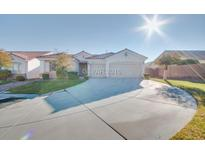 View 4189 Demoline Cir Las Vegas NV