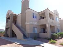 View 8600 W Charleston Bl # 2187 Las Vegas NV