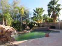 View 8304 Mesa Bloom St North Las Vegas NV