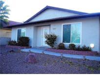 View 3649 Madrid St Las Vegas NV