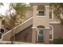 View 9330 W Maule Ave # 216 Las Vegas NV