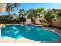 View 861 Cavaison Ave Las Vegas NV